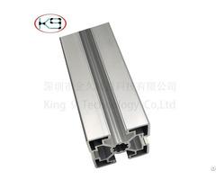 Modules Aluminum Profile Bt4545