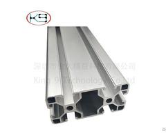 Aluminum Profile System Bt4080
