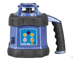 Roatry Laser Level Hw205 Hw205g