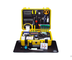 Basic Fiber Optic Tool Kit X 20c