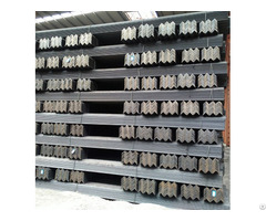 Quality Hot Dipped Galvanized Steel Angle At Competitive Price