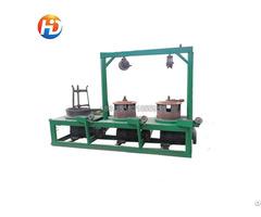 Wire Drawing Machine China