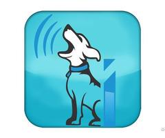 Ihound Team Management Software