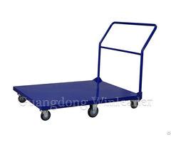 Yld Ft008 Flat Cart