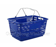 Yld Pb30 2 Plastic Basket