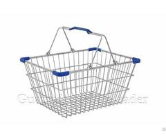 Yld Wb17 Shopping Basket
