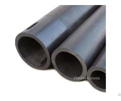 Sintered Silicon Carbide Kiln Roller