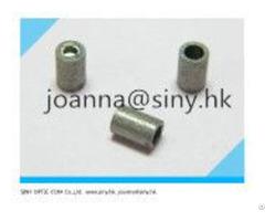 Isolator Core For Optical Transmitter