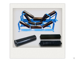 High Performance Long Life Roller For Sale