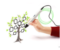 3d Pen From Jer Education