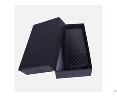 Ls Carbon Fiber Wallet