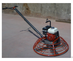 Mcp 700 Mcp900 Power Trowel