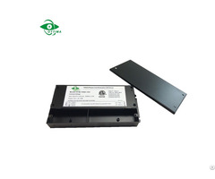 30w Junction Box Triac Dimmable Led Driver