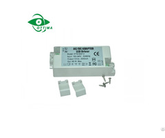 Led Driver With Plug Supplier