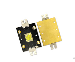 Getian 2w Led Chip