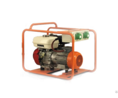 Mfk 30 40 Diesel And Gasoline Converters