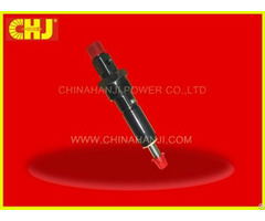 Injector 0 445 110 012	Cr Ips19 Zerak10s