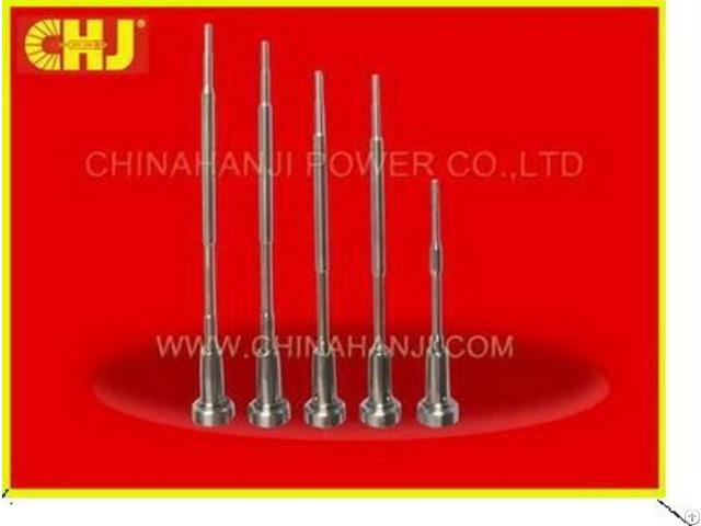 F 00r J01 704 Common Rail Valve For Injector 0445 120 110 Yuchai China
