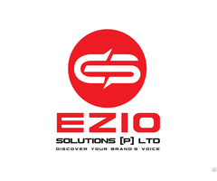 Ezio Solutions Pvt Ltd Digital Marketing Company Coimbatore