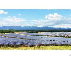 China Energy Storage Applications Association