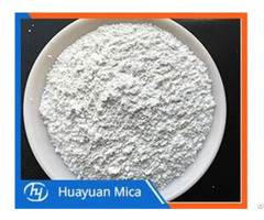Synthetic Mica Powder