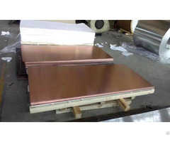 Bimetallic Sheets Bimetal Washers Manufacturers Suppliers And Exporters Algeria Bahrain Egypt