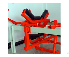High Quanlity Mechanical Belt Trainer