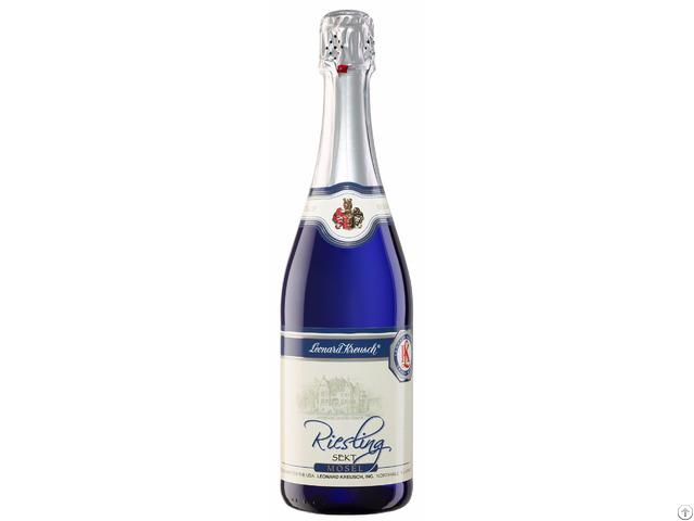 Riesling Wines Origin Germany
