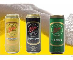 German Schroeder1865 Beer