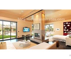 Used Furniture Buyers In Dubai And Abu Dhabi