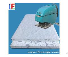Floor Cleaning Melamine Pads From Lfsponge