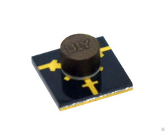 Microstrip Circulator With High Frequency Guaranteed For One Year Standard