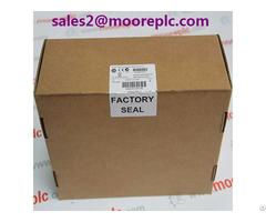 Allen Bradley1336 Bdb Sp29d 74101 169 53