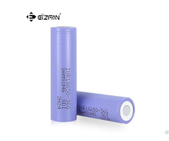 Samsung Inr 18650 36g 3600mah 10a Battery