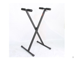 Keyboard Stands K 723b