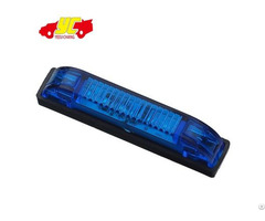 Led Truck Light Yc 9920