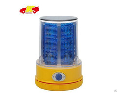 Led Solor Charge Warning Light Yc 786 Sc