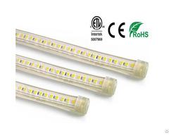 Etl Led Strip Light
