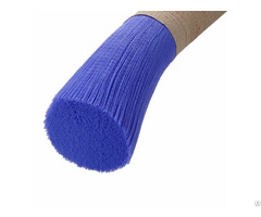 China Plastic Nylon Pa6 Pa66 Pbt Bristle Brush Filaments For Cleaning Brushes