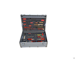 Tool Kits 40pcs