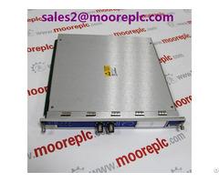 Protronic 500 F 6 850768 3 P 62615 0 1101110