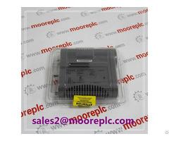 Honeywell8c Pcnt02 C