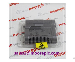 Honeywell	8c Ip0102 C
