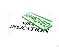 How To Apply For Work Visa In Guangzhou