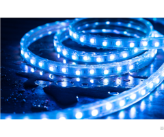 Etl Ce 5730smd 60p Led Strip Light