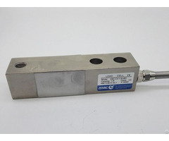 Zemic H8c Loadcell For Floor Scale 1 3t