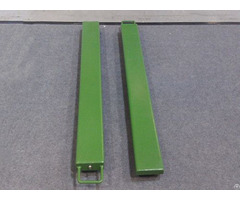 Mpts Series Beam Scale For Pallet 1 3t