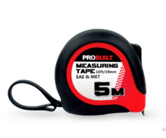 Probuilt Tool Measuring Tape