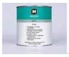 Molykote Hsc Plus Solid Lubricant