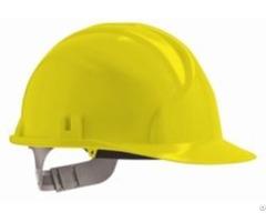 Hdpe Plastic Helmets